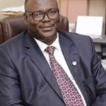 Ghana's huge tax expenditure could fix capital expenditure challenges - Tax expert