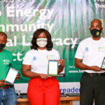 Vivo launches digital literacy project in Tamale