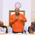 Soldiers were used to declare 2020 elections for NPP – Mahama