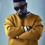Ghana grabs 20 Nominations at AFRIMMA 2021