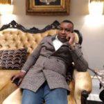 Wontumi's masterplan eased Tepa MCE confirmation