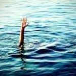 A/R: 12-year-old boy drowns in River Wewe at Parkoso