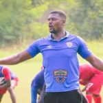 CAF Champions League: Hearts of Oak Can Beat Wydad in Morocco with good officiating - Samuel Boadu