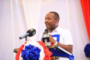 2024 Elections: We can only win with united front - NPP