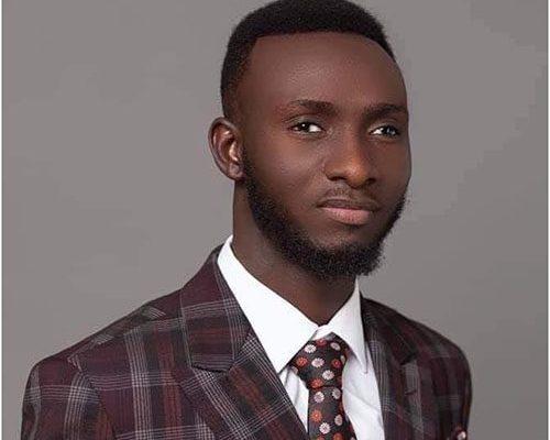 'Adopt fintech to arrest revenue decline'- Abioye Oyetunji