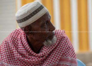 My son's scholarship was due to God's grace – Ali Inusah's father [Video]