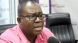 NAGRAT welcomes Controller's 'no Ghana card, no salary' directive suspension – NAGRAT