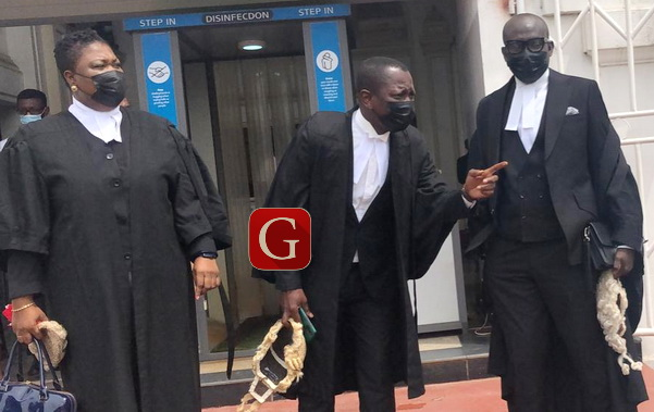 Opuni trial: Supreme Court to rule on review October 26