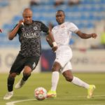 Andre Ayew scores sixth goal for Al-Sadd in win over Umm Salal