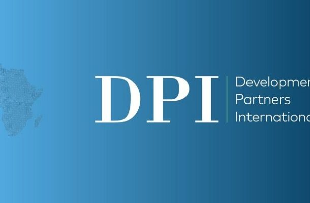 DPI raises $900m for African companies