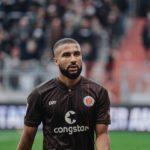 Daniel Kofi Kyereh provides assist in St Pauli win over Dynamo Dresden