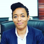 Combatting extremism, piracy collective responsibility – Zanetor Rawlings