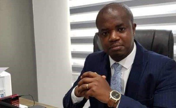 Special Prosecutor's case against Mahama Ayariga was baseless – Lawyer