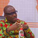 Removal of price stabilisation, recovery levy from fuel prices not enough – Edward Bawa