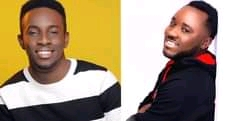 David Bethel catches eye of the Nigerian Hit Maker – Minister GUC