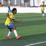Faith Ladies, Essiam Socrates qualify for 2021/22 Women's Premier League