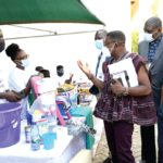Standards Authority urged to ensure quality products