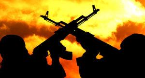 Gunmen kill traditional kings in south-east Nigeria