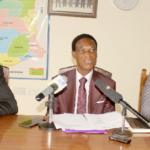 ICU lauds decision recapitalise Neoplan Ghana Limited