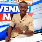 VIDEO: Most of our pastors have deceived us – Journalist