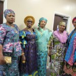 Dagbon Union UK holds a Get-together