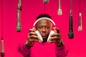 Lets make Ghana Africa's number one tourism destination - DJ Mensah