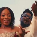 Samini Teams Up With Efya Nokturnal On Potential Hit Song 'Picture'