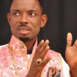 Pastor who prophesied Shatta Wale was going to be shot denied bail