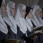 Roman Catholic nuns raped young girls with crucifix for years as church covered up mess