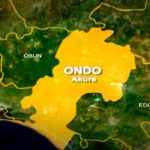 Nigeria: Four dead, 19 injured in Ondo boat accidents