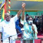 Abdul Mumin Issah confirmed as Sekondi-Takoradi Mayor
