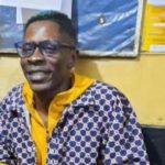 You can't fault the man of God, Shatta Wale is the one making fun of the situation and causing fear and panick – Accra FM presenter