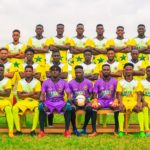 DOL Super Cup: Skyy FC join Tema Youth in semi final