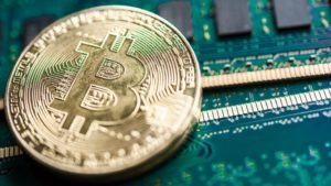 US leads Bitcoin mining as China ban takes effect