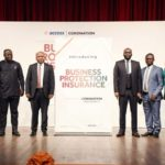 TAGG endorses business protection insurance