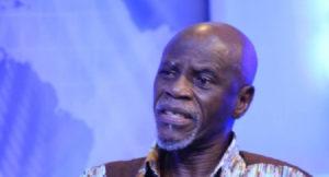 Charles Wereko-Brobby, Akoto Ampaw, Atuguba, Karikari, 15 others kick against LGBTQI Bill