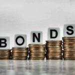 Bond Market Yields Increase