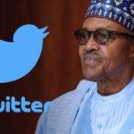 Buhari lifts Nigeria's Twitter ban
