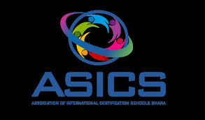 We are accredited — Association of international schools