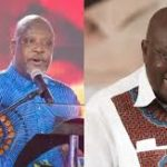 Dr. Lawrence writes: Is Kwame Sefa Kayi in trouble?