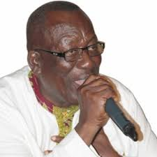Americans love Ghanaian highlife music because of its unique rhythm — Bob Pinodo