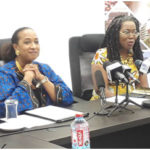 GEPA Adopts ITC's SheTrades Project