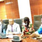 NDC Calls For Scrapping Of Petroleum Tax