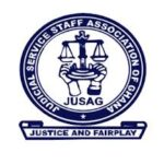JUSAG to embark on strike on October 28 over delayed salary review