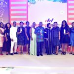 MTN recognized for promoting and developing women leaders