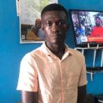 Abesim 'Cannibal' Case Adjourned Again