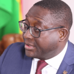 Don't trust Mahama; he's lost touch with Ghana's real issues – NPP to Ghanaians