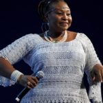Global icon, Yvonne Chaka Chaka to visit Ghana